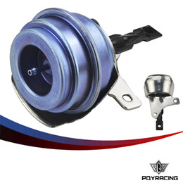 Wholesale Volkswagen Turbocharger - PQY - Turbo turbocharger wastegate actuator GT1749V 454231-5007S for Audi Ford Seat Skoda VW Volkswagen 1.9 TDI PQY-TWA05
