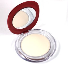 Wholesale Super Summer Cake - Super summer cake concealer powder ivory white , long-lasting moisturizing sunscreen ,freeshipping by chinapost