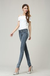 Wholesale Womens Silver Jeans in Bulk from Best Womens Silver ...