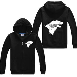 Distributors of Discount Thin Zip Up Hoodies | 2017 Zip Up Hoodies ...