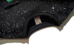 Wholesale Finger Black - Ripndip WAVE PLUS COTTON LONG SLEEVED SWEATer Hoodies finger cat Pocket cat PALACE Hoodies Printing cashmere couple men's sweater supre