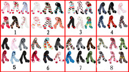 Wholesale Yuelinfs Pants - promotion 2015 48 designs Yuelinfs Brand girl's Leggings Toddler Infant Kids Tights boys girls Leggings Pantyhose Baby pants 1074
