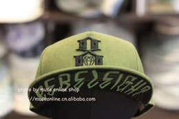 Wholesale Short Hat Army Caps - Wholesale-free shipping Hiphop Fashion Snapbacks Short Brim Bone Baseball Cap Gorra For Women Men Hip Hop Casquette Snap Back Style Hat