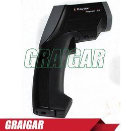 Wholesale Temperature Gun Infrared Thermometer - New Non-Contact Temperature Gun with Laser 999 degrees F Infrared Thermometer Raytek Raynger ST20 Pro