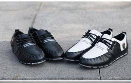 Young Men Shoes Online Wholesale Distributors, Young Men Shoes for ...