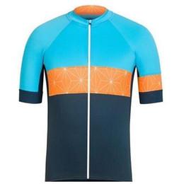 Wholesale Assos Cycling Clothes - Assos factory Wholesale Cycling Clothes bicycle sports clothing, man Bike Riding Shirt,outdoor bike bicycle cycling jersey, ciclismo2