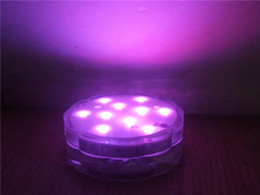 velas de água Desconto O Spot LED Remoto À Prova D 'Água Eletrônico Velas A Luz Da Água Peixe Lanterna Lâmpada Ao Ar Livre Indoor Luz Decorativa Atmosfera Calor Em 2015