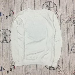 Wholesale Tiger Piece - A Piece Of Generation Hair European Tide Brand Heavy Embroidery Tiger Head Embroidery Sweater Men And Women Autumn And Winter Plumule Coil S