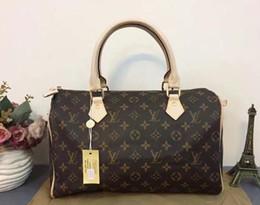 Wholesale Lady Bag Canvas Handbag - AAA double G canvas high quality 2017 ladies shoulder bag brand handbag high quality designer ladies handbag and handbag horizontal bag