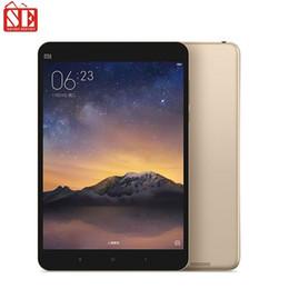 """Wholesale Intel Atom Tablets - Wholesale-9.7"""" Xiaomi MiPad 2 Mi Pad 2 Metal Body 2048X1536 Intel Atom X5 Z8500 2GB RAM16GB ROM 64GB ROM 8MP Tablet PC"""
