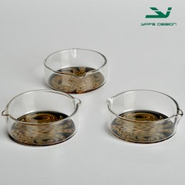 Wholesale Glass For Pictures - Glass Dish For Nectar Collector kit Glass Smoking Water Pipes for Sale Real Picture