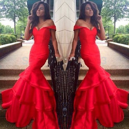 Dropshipping Fishtail Prom Dress Short UK  Free UK Delivery on ...