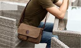 Canada Men Travel Bag For Sale Supply, Men Travel Bag For Sale ...