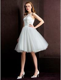 la nueva mariposa elegante del vestido de bola del envo libre de la manera caliente appliques los vestidos de boda modernos de tulle de la