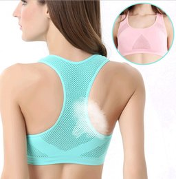 Sports Bras For Large Women Bulk Prices | Affordable Sports Bras ...