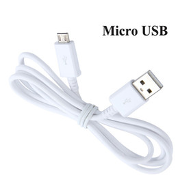 2019 ladegerät für samsung galaxy s5 Universal Micro USB 2.0 Kabel Original High Speed ​​Data Sync Ladekabel Netzteil für Samsung Galaxy S4 S5 I9500 S3 Note2 günstig ladegerät für samsung galaxy s5