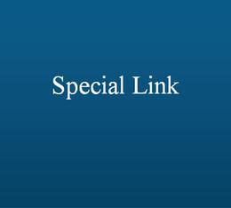 2019 cuffie monofoniche Speciale Link per la misura elementi come abbiamo concordato di trasporto