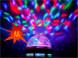 Wholesale Laser Light Projection - Stage Projection Lamp LED Party Laser Finger Light Beams Torch Ring Kids Boy Dancing Wave Toy Fun P
