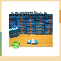Wholesale 32 Computer - The Hugong of RO15 RT18-32 10X38 Ceramic Fuses 6A 8A 10A 16A 20A 500V order<$18no track