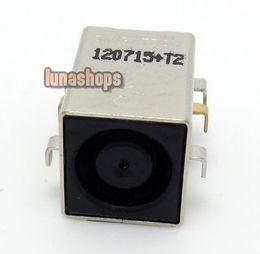 Wholesale Hp Probook Adapter - Wholesale-DC010 DC power charger port Adapter For HP PROBOOK 5310m 5320m Laptop LN003586