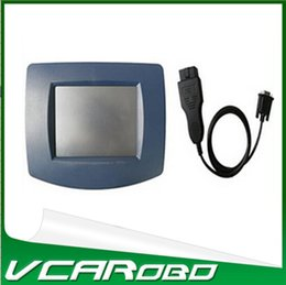 Wholesale Digiprog3 Obd - Digiprog III Digiprog3 Mileage Correction Tool Digiprog3 Odometer Programmer V4.88 with OBD Cable And Factory Price DHL Free Shipping
