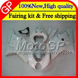 Wholesale Mv Agusta F4 Fairings - Body For MV Agusta F4 05 06 R312 750S 1000 R 750 1000CC 13GP11 Glossy white 1000R 312 1078 1+1 MA MV F4 2005 2006 05 06 Motorcycle Fairing
