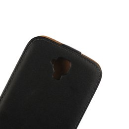Wholesale Brand Cover Nexus - For Google Pixel XL LG L40 Nexus 5X H79 Huawei Y560 Y5 Y6 Honor 4A Genuine Flip Leather Case Real Pouch Plain Magnetic Pocket Cover Luxury