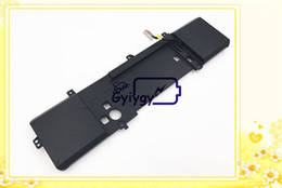Wholesale Laptop Alienware - 191YN New Laptop Battery for Dell Alienware 17 R3 ALW15ED-1718 ALW15ED-1828 ALW15ED-2828 ALW15ED-2718 Alienware 15 Series [ 14.8V92Wh ]