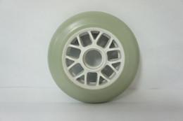 Wholesale Wheel Seller - Wholesale-Best Seller skate wheels 100mm wheels adult kick skate