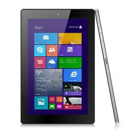 Wholesale Tablet Window Gps - hot sale Pipo W6 3G Wifi Intel Bay Trail-T Z3735F Quad Core Tablet PC 8.9 Inch 2GB 32GB WINDOWS win 8.1 GPS Bluetooth Free Shipping