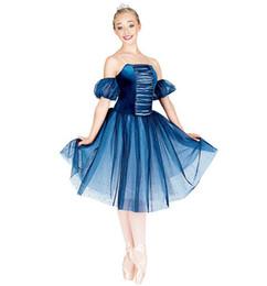 Wholesale Professional Leotards - professional ballet tutus ballet leotard adult dress dance ballet professional ballet tutus clothes for ballet ballet dress for women