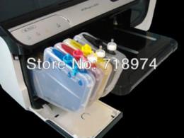 Wholesale Refilling Hp Ink Cartridge - NEW ! refill Ink cartridge for HP 88 hp L7590 L7650 L7680 L7681 L7700 L7750 L7780 K550 K5300 K8600 K5400