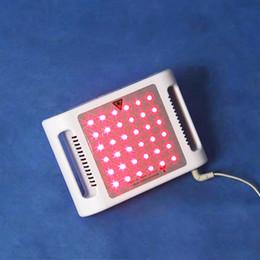 ¡Calidad superior! Mini Lipo Laser que adelgaza la máquina con mini uso de 25 diodos del uso en el hogar reduce las almohadillas del Lipolaser CE delgada de la máquina / envío libre desde fabricantes