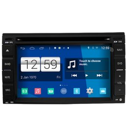 Wholesale Host Dvd - Winca S160 Android 4.4 System Car DVD GPS Headunit Sat Nav for Nissan Qashqai   Dualis 2007 - 2011 with 3G Host Wifi Radio Stereo