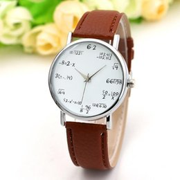 Wholesale Formula Brands - High-Quality Designer Formula Luxury Watches For Women Fashion Brand Wristwatch Classic Ladies AAA Watches Pilot Multi-Function Watch