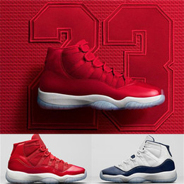 Wholesale Mens Basketball Shoes Low - 2018 New Cheap men Spaces Jams 45 11GYM red blue UNC Black Velvet Heiress Basketball Shoes Sneakers for mens Outdoor Sports Shoes