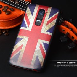Wholesale Lg G2 Cover Back - Wholesale-Brand Ultra Thin Owl Cartoon Pattern Matte Hard Plastic Back Case for LG G2 Mini D410 D620 Cell Phone Protective Cover Bags
