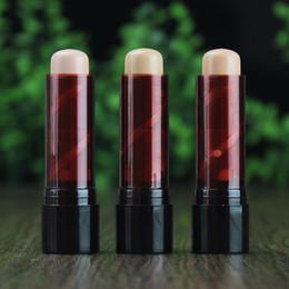 Acné stick beauté en Ligne-Beauty France Pasha Hide The Blemish Crémeux Stick Maquillage Visage Lèvres Contour Des Yeux Lèvres Correcteur Maquillage Crème