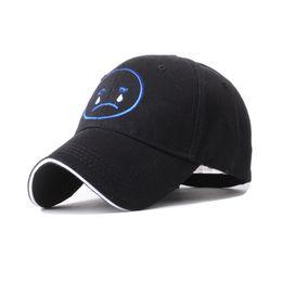 Wholesale Snapback Colours - Wholesale-Big sale 2016 Snapback hats women & men 6 colour baseball cap sports hat summer golf caps outdoor casual cotton sunhat travel