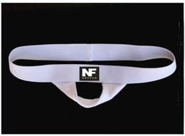 Underwear Men Army Color Online Wholesale Distributors, Underwear ...