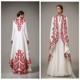 Canada style of dress