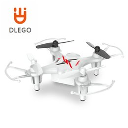 Wholesale Radio Photography - Mini remote-controlled aircraft photography Radio toys RC x12s Drones children toy control remote-controlled Christmas toy gifts