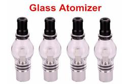 grande ampoule en verre globe en verre Pyrex verre pour eGo t Batterie E Cigarettes E Cig Dry Herb Vaporisateur ? partir de fabricateur