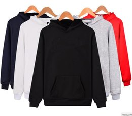 Wholesale Womens Long Hoodies - Skateboard Fire Hoodie Men Black Gray Colorful Cotton Fashion Streetwear Skate Hoodie Sweatshirts Magzine Mens Womens Hoodies