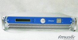 Wholesale Broadcast Transmitter Antenna - FMUSER FSN-801 80W 2U Professional FM Broadcast Radio Transmitter+CP100 Circular Polarized Antenna + 15m SYV-50-5 Cable