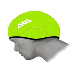 Wholesale Bike Bandana Scarf - Multi Colors Cycling Headbands Scarf cap Bicycle Bike Bandana Accessories Breathable Cycling Hat