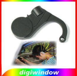 Wholesale Nap Alarm - Nap zapper sleep reminder Anti Doze Alarm for drivers 100pcs lot DHL Free Shipping