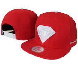 Wholesale Girl Diamond Snapback Hats - New Cayler Sons Children NY Letter Baseball Cap Kid Boys And Girls Bones Snapback Hip Hop Fashion Flat Hat Diamonds Supply Co. Snapbacks