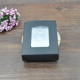 Wholesale Metal Gift Box Suppliers - CA09 Silver metal 20 cigarettes cantainer box case IDEAL GIFT, herb grinder shisha hookah bong supplier