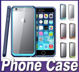 Wholesale Android Note Cases - 2016 note 5 iphone 6s cases samsung galaxy s6 edge iphone 6 plus goophone i6 plus smartphones android phone iphone 5c xiaomi free shipping